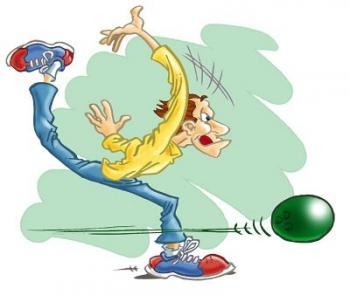 """Résultat de recherche d'images pour """"image bowling humour"""""""